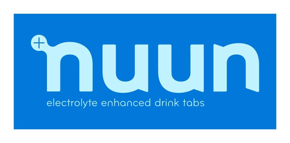 Nuun-logo1