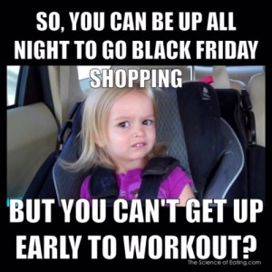 Motivation-Black-Friday-Meme-e1419399048894
