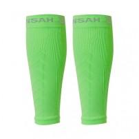 zensah-neon-green-calf-sleeves-900x900_0.jpg